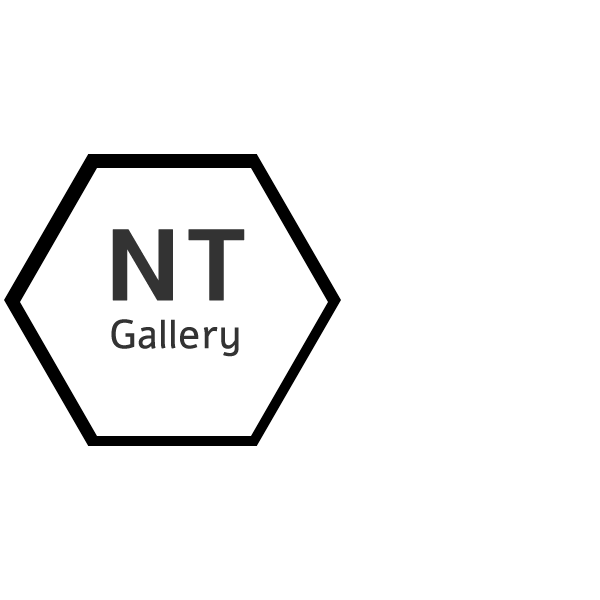 Neil Tye Gallery